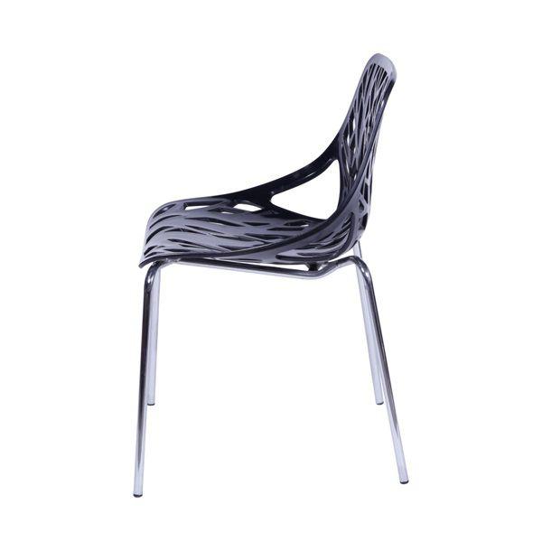 Cadeira Folha Or Design