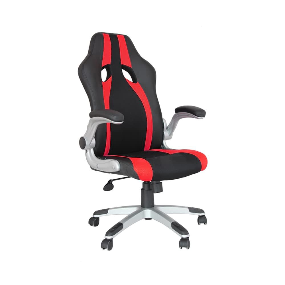 Cadeira Gamer Speed Rivatti