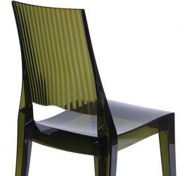 Cadeira Glenda Or Design- Diversas Cores
