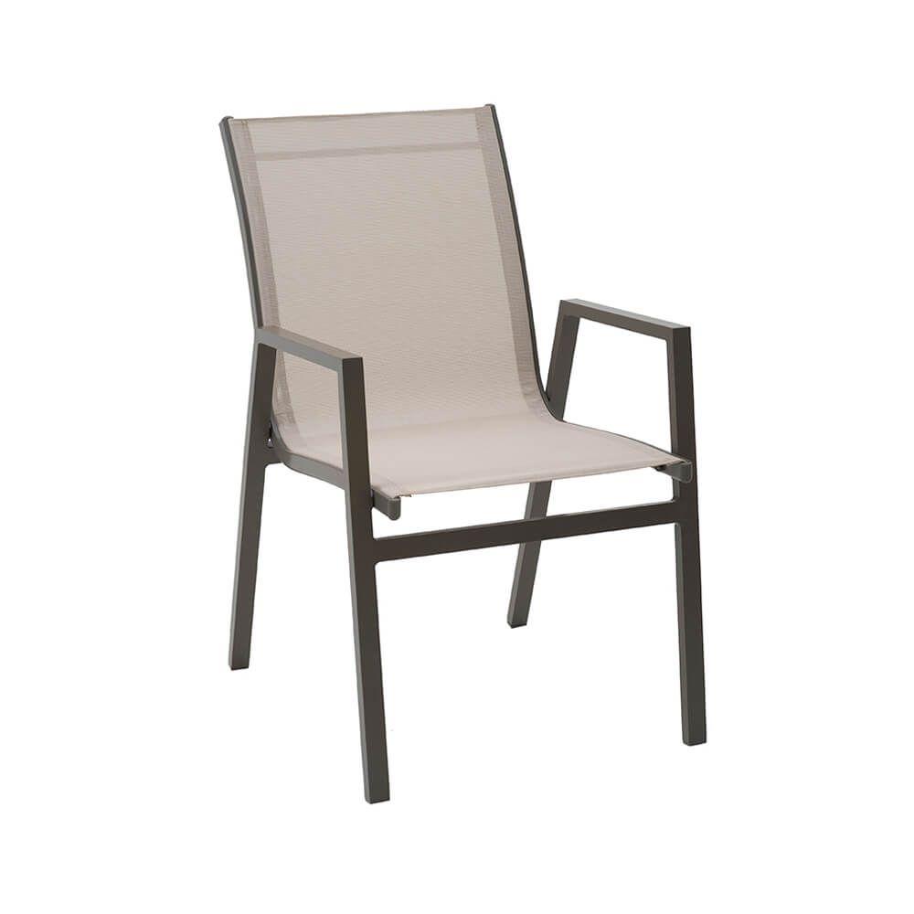 Cadeira Guarujá Rivatti