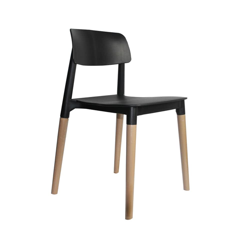 Cadeira Juliana Polipropileno Rivatti