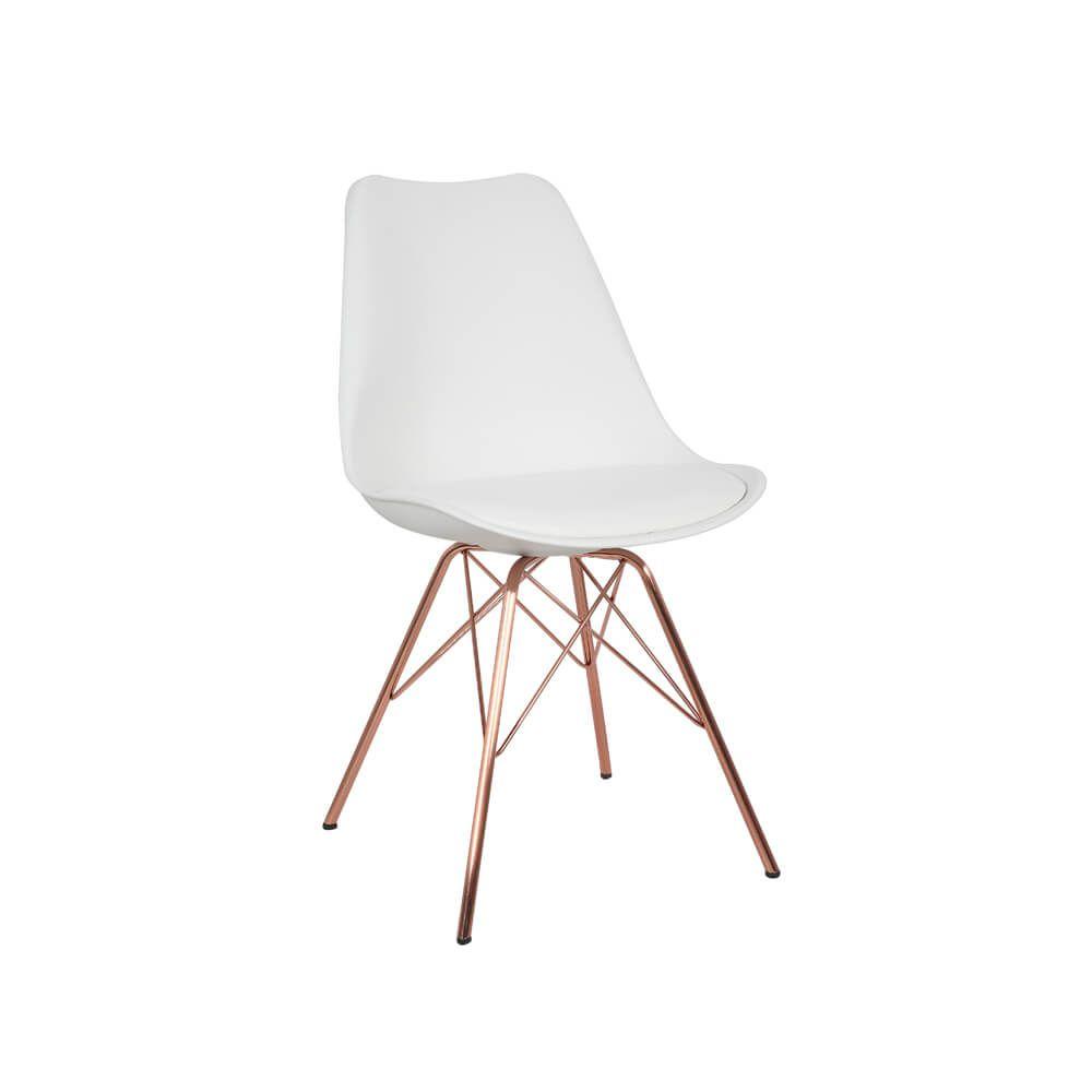 Cadeira Lara  Rivatti