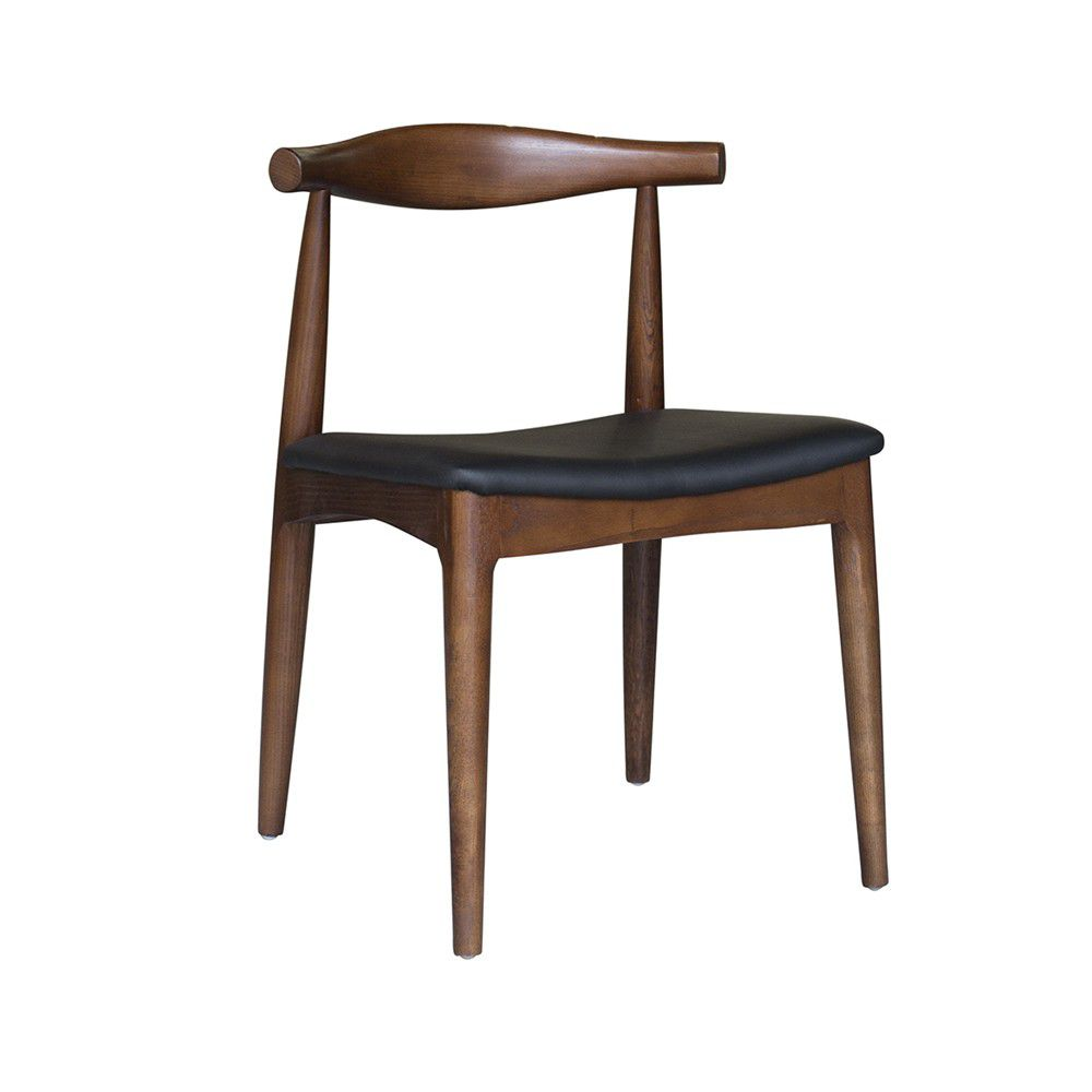 Cadeira Linha Escandinava Carina Rivatti