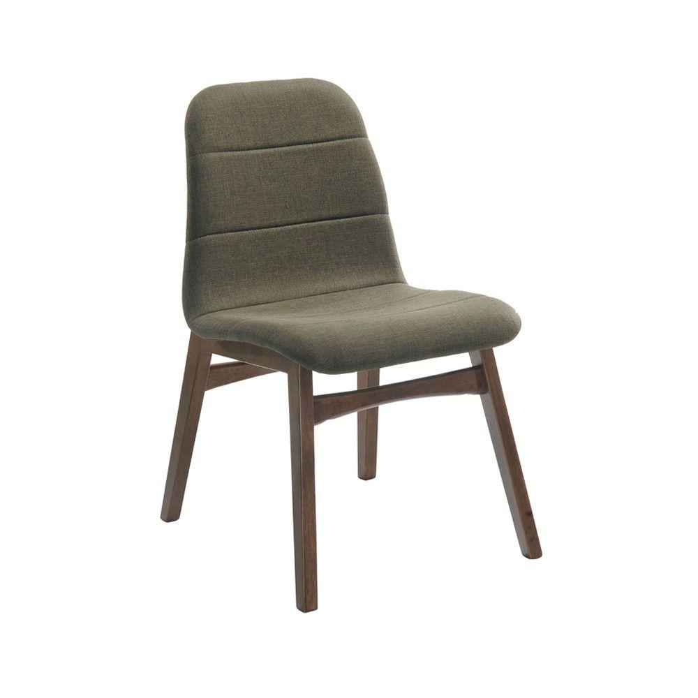 Cadeira Linha Escandinava Joice Rivatti