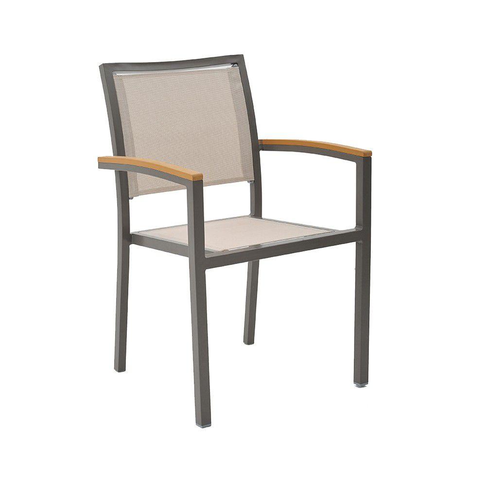 Cadeira Maragogi Rivatti