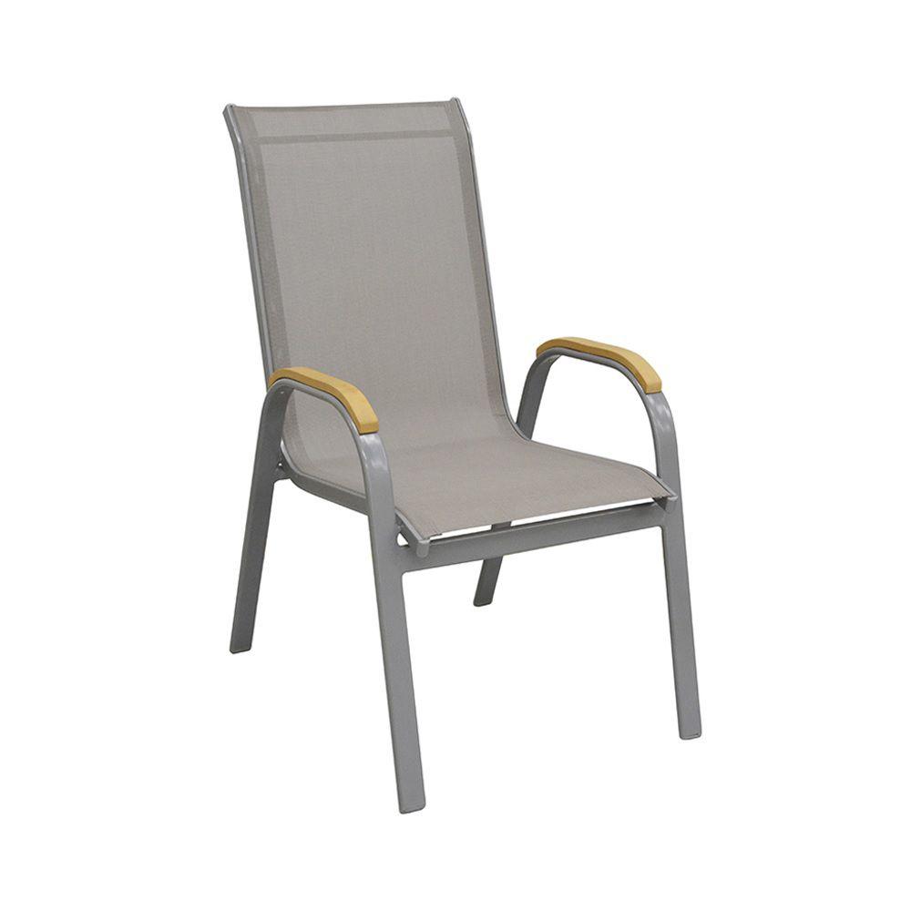Cadeira Maresias Rivatti