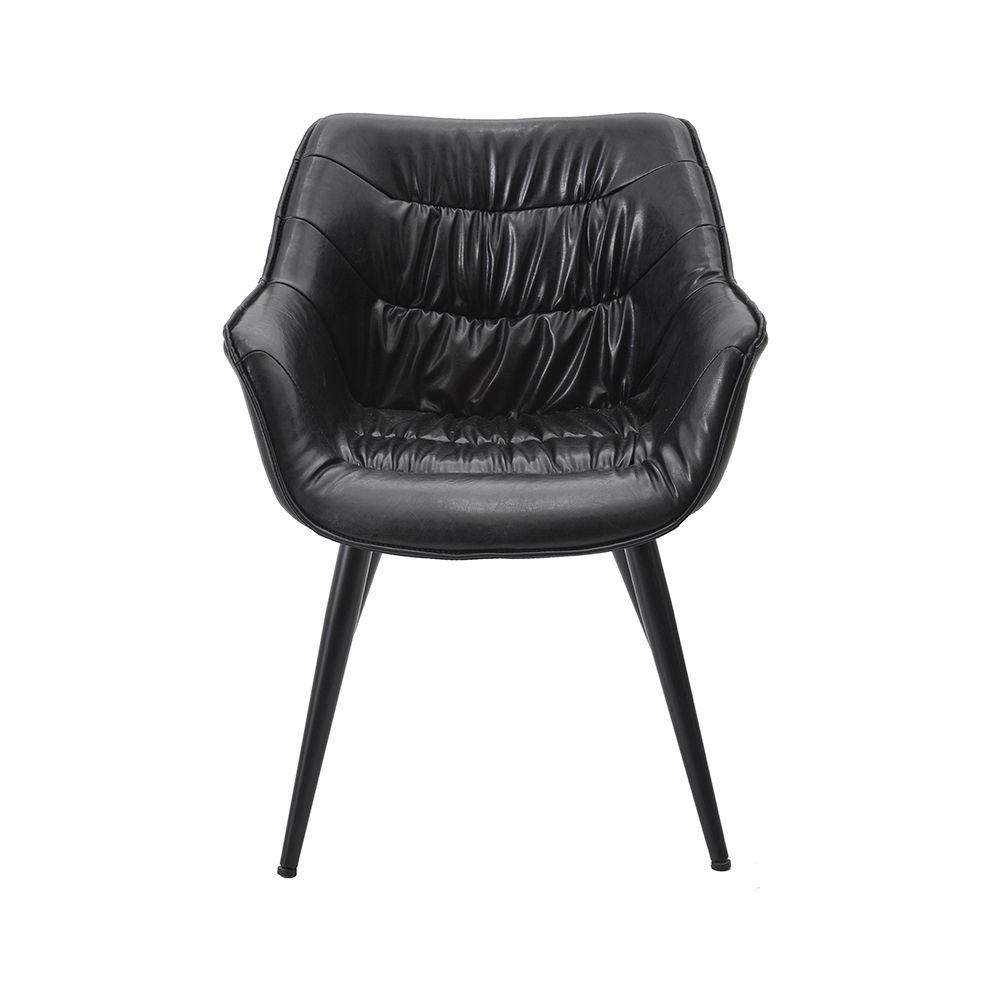 Cadeira Mônica  Rivatti