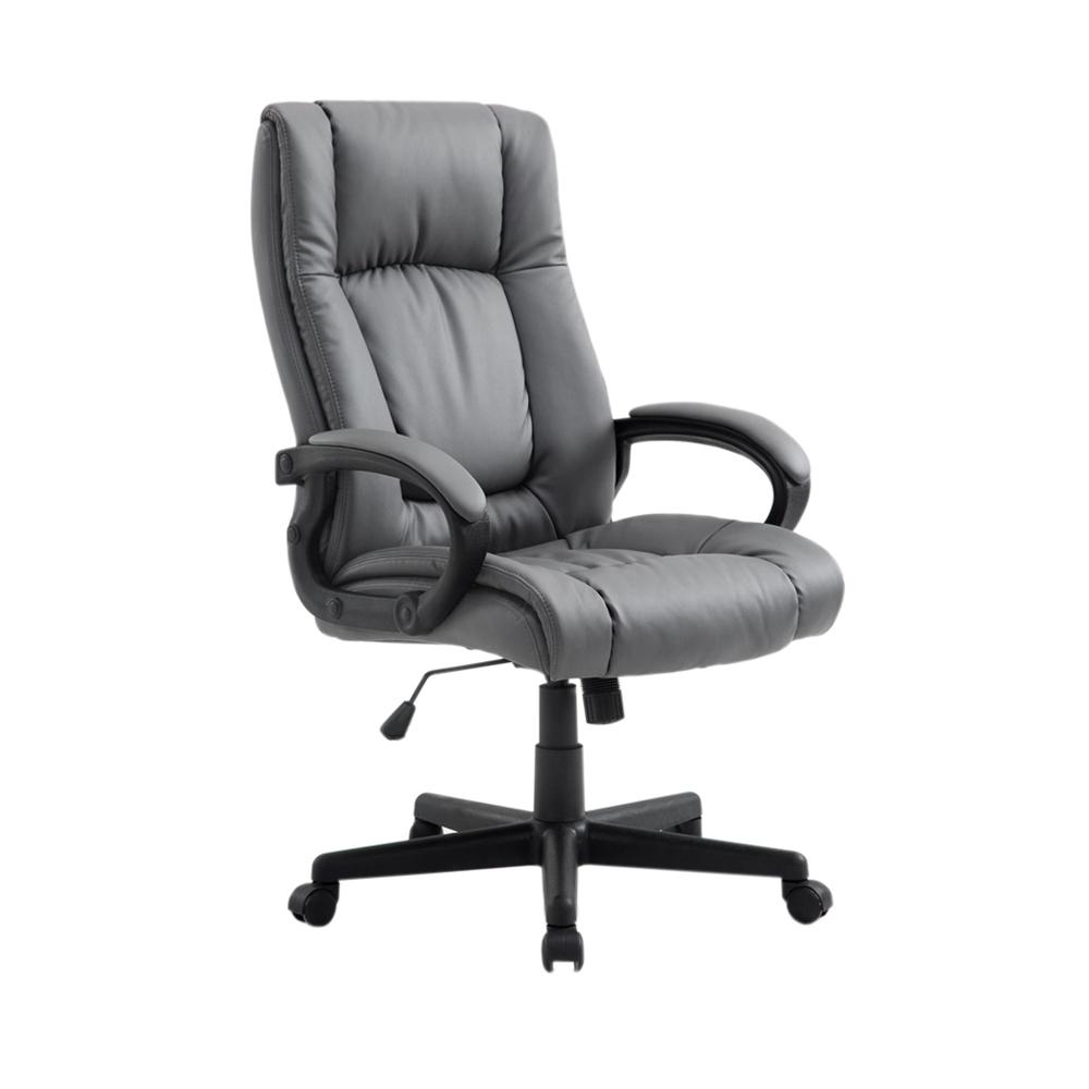 Cadeira Office Baza Americana Rivatti