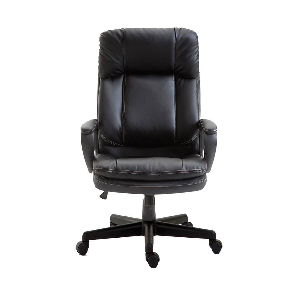 Cadeira Office Bermeu Americana Rivatti