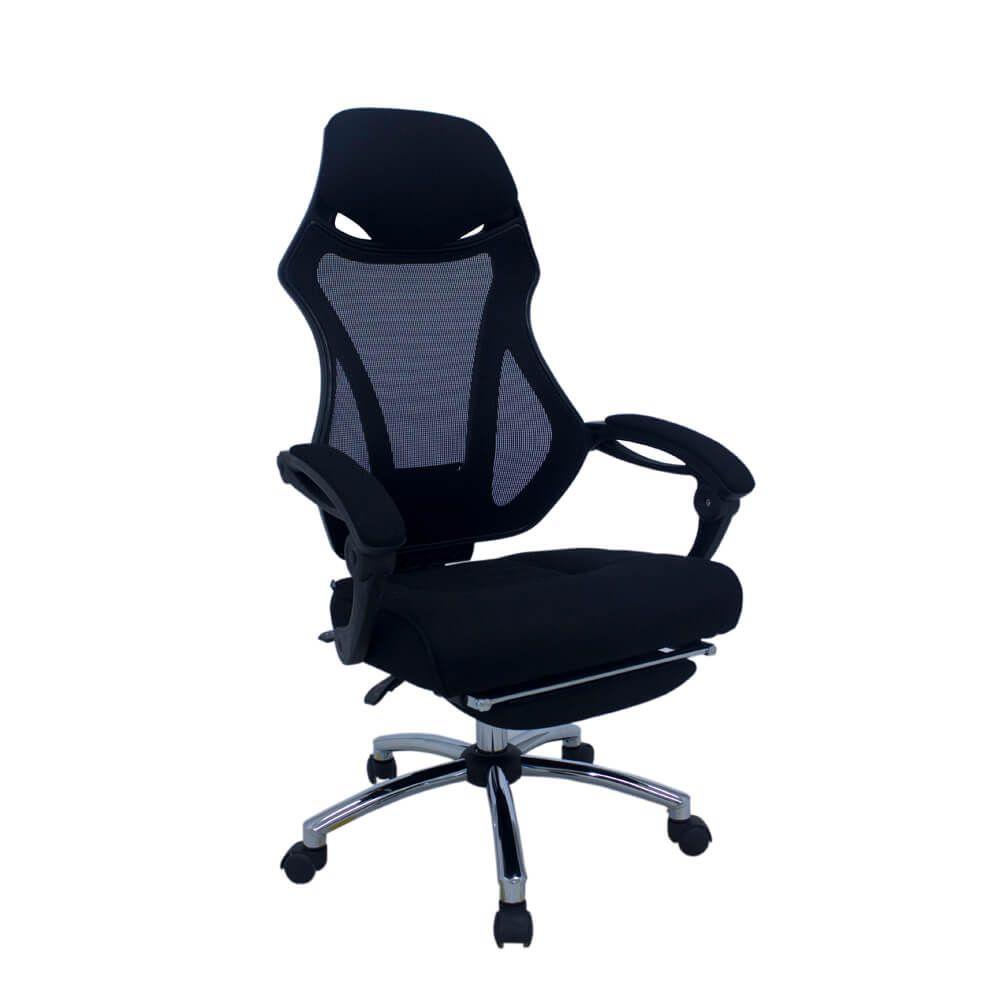 Cadeira Office Borba Rivatti