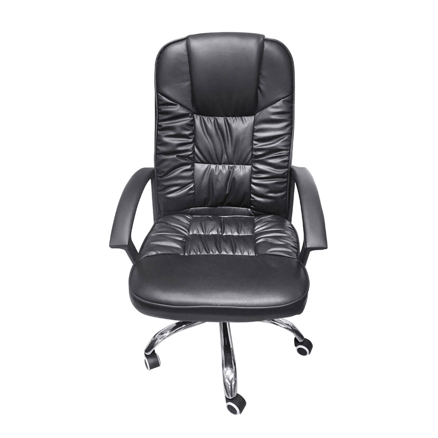 Cadeira Office Boston Alta Or Design
