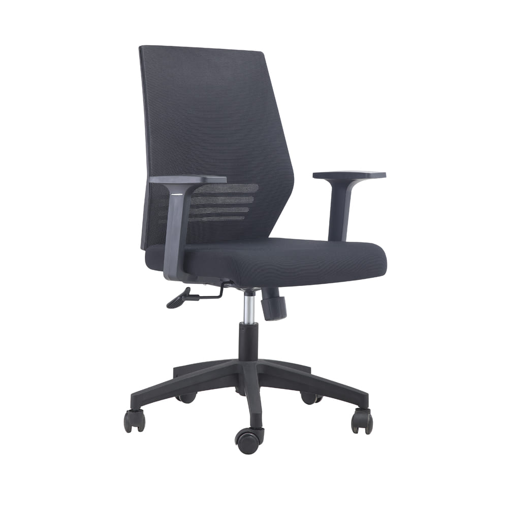 Cadeira Office Braga Rivatti