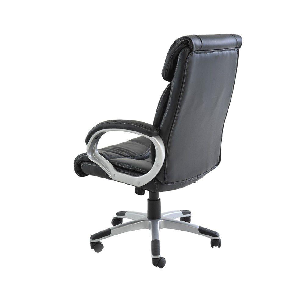 Cadeira Office Cartagena Rivatti