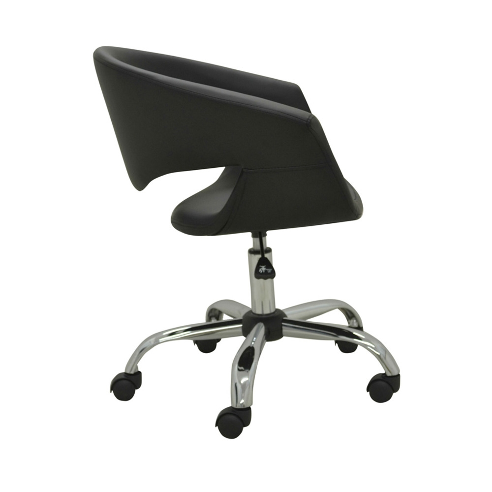 Cadeira Office Celina Rodízio Rivatti