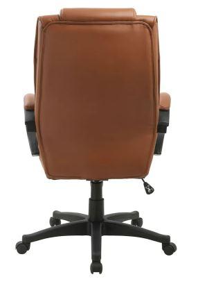 Cadeira Office Córdoba Rivatti