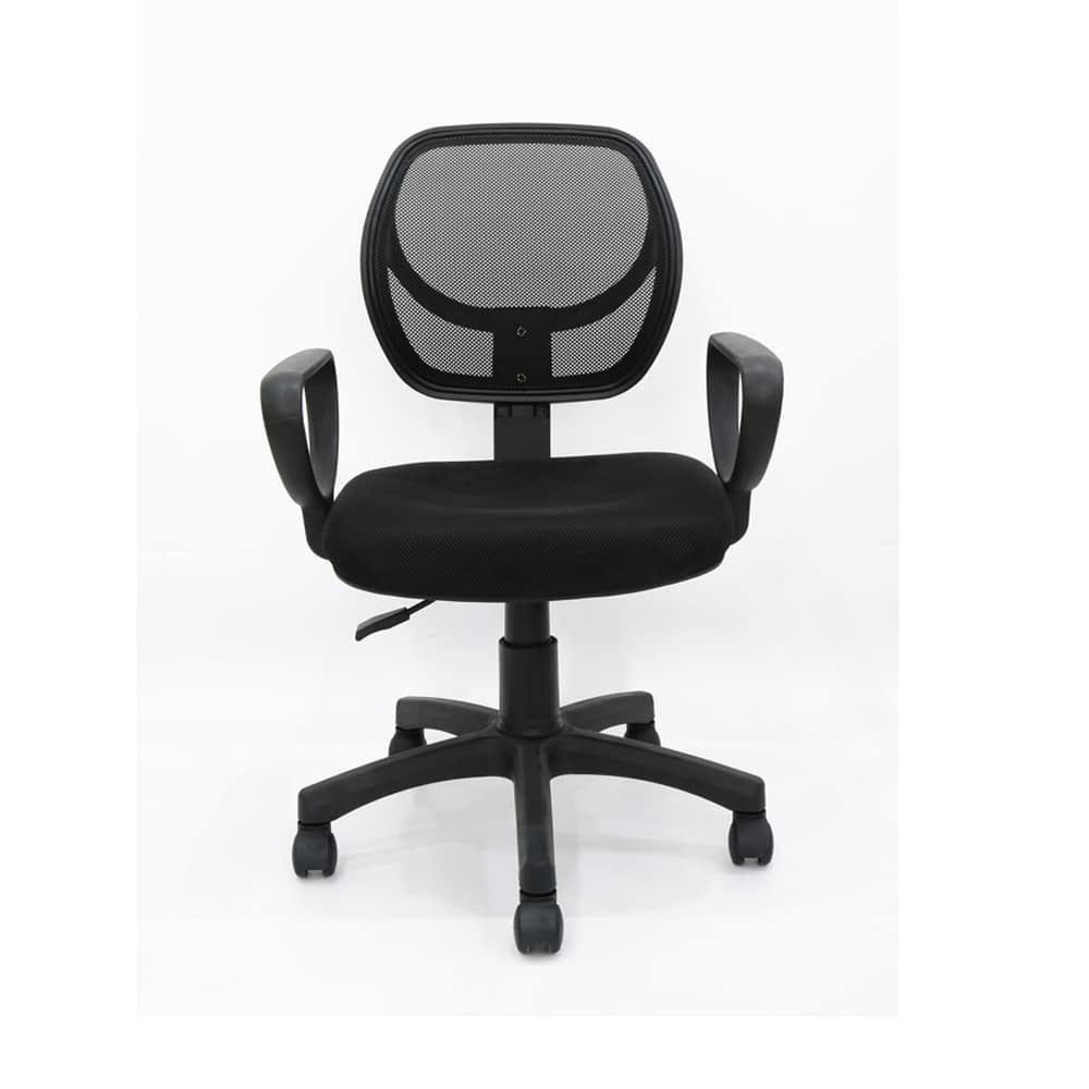Cadeira Office Évora Rivatti