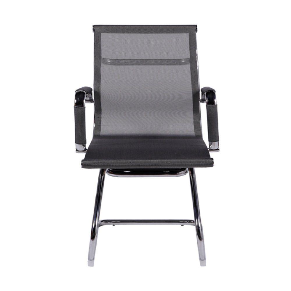 Cadeira Office Tela Fixa Or Design