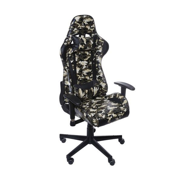 Cadeira Gamer F16 Or Design