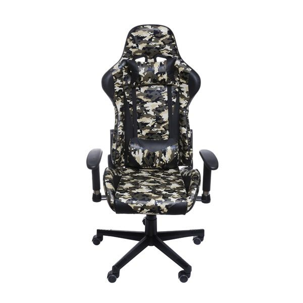 Cadeira Gamer F16 Or Design