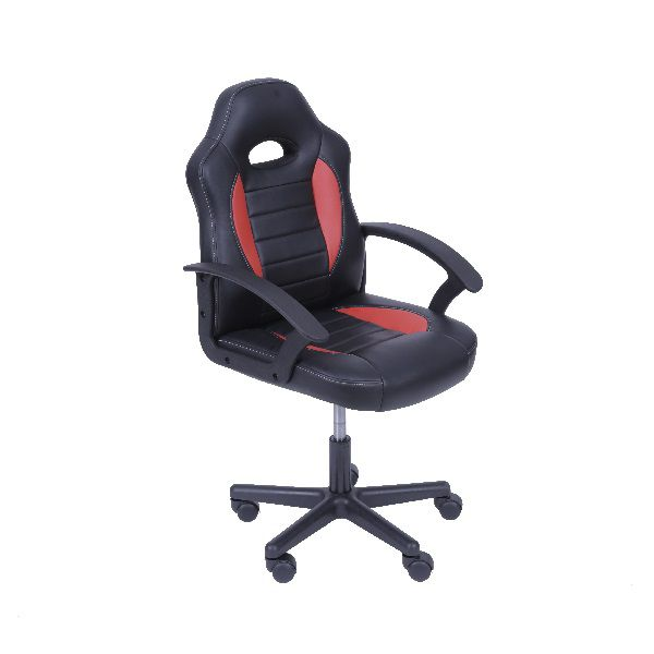 Cadeira Gamer MIG Or Design