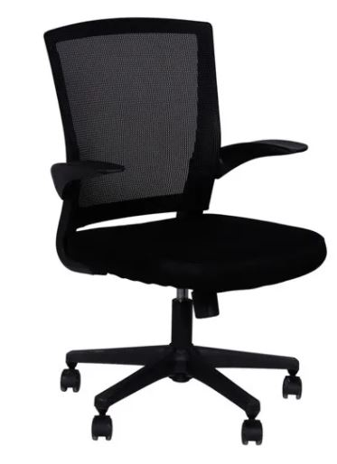 Cadeira Office Milão Or Design