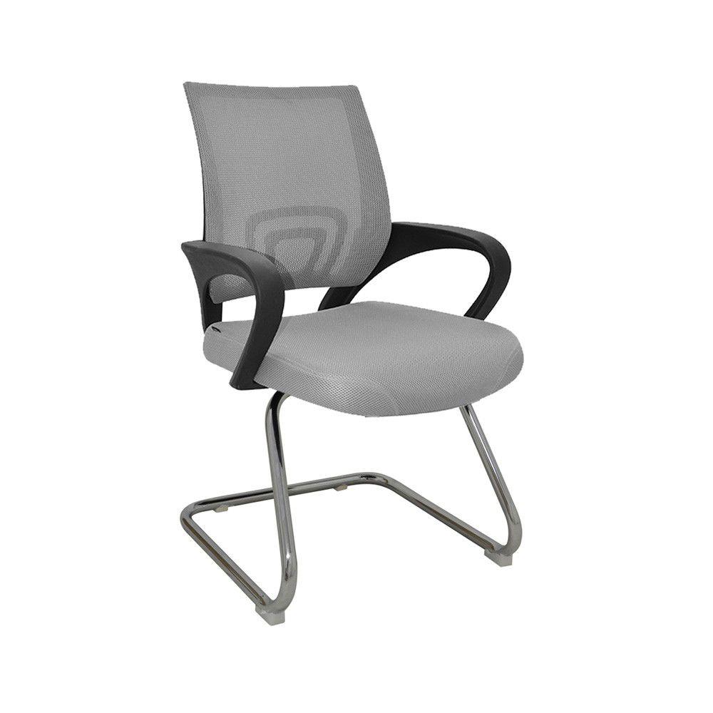 Cadeira Office Santiago Fixa Rivatti