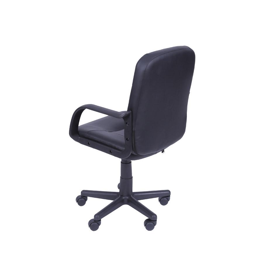 Cadeira Office Seul Or Design