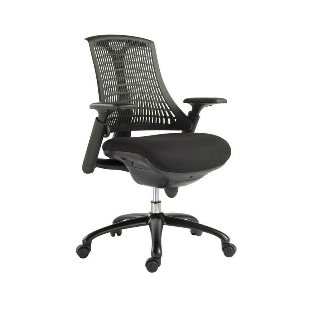 Cadeira Office Sória Rivatti
