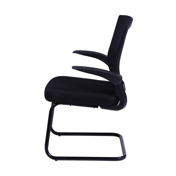 Cadeira Office Milão Fixa Or Design