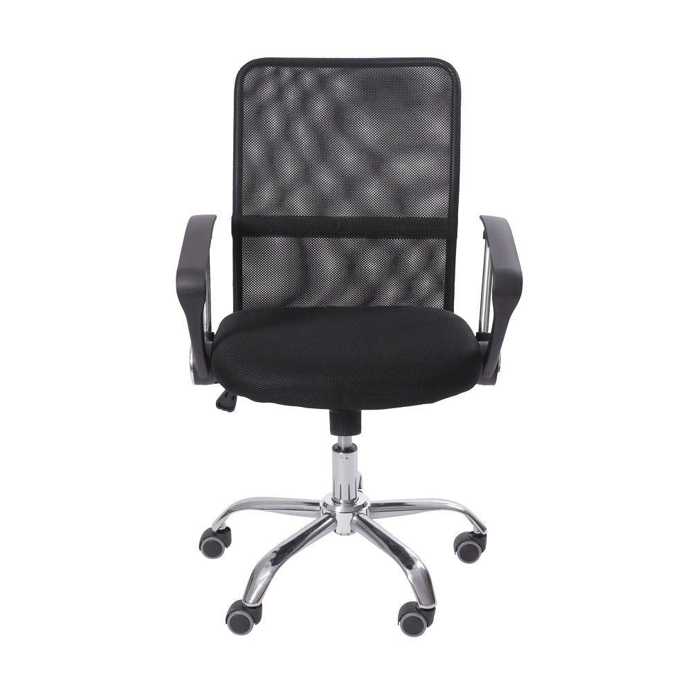 Cadeira Office Toronto Or Design