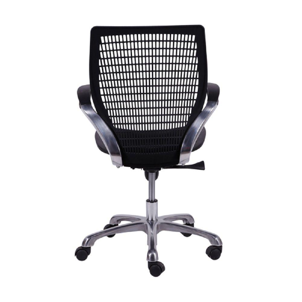 Cadeira Office Zurique Or Design