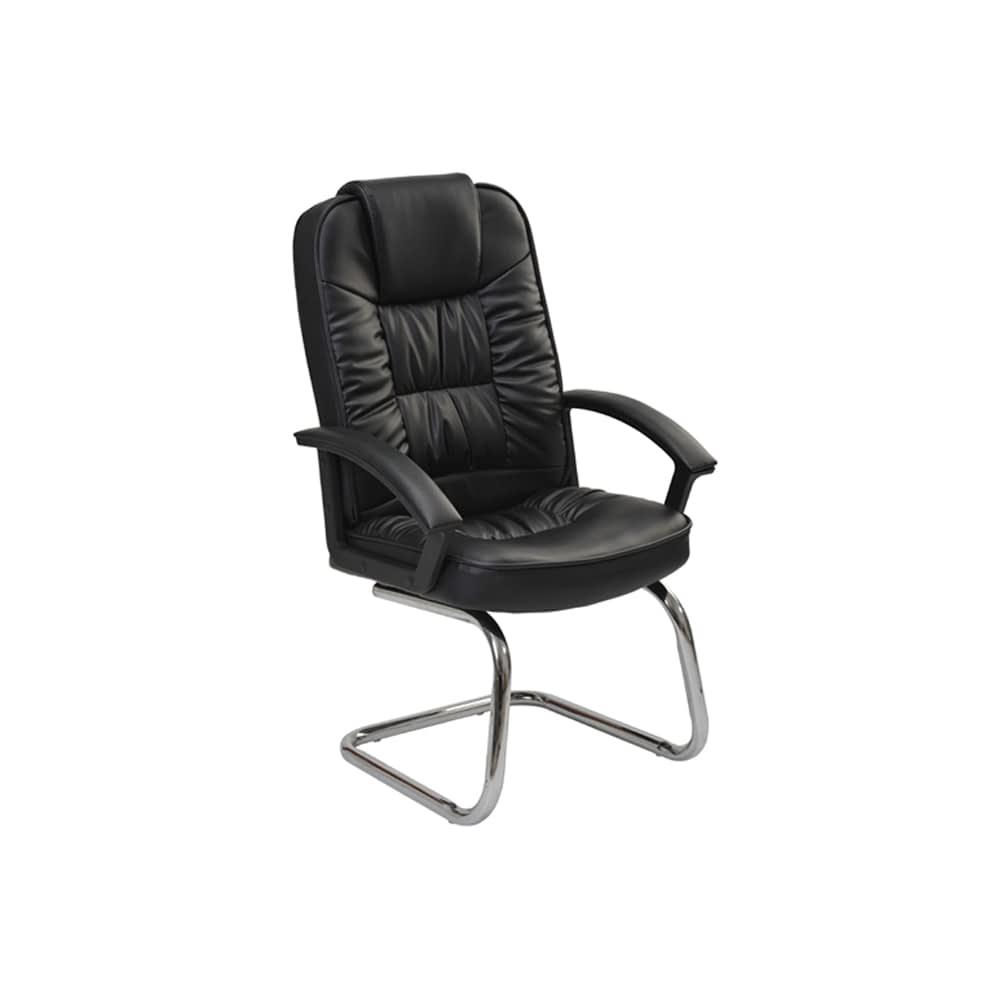 Cadeira Office Viseu Fixa Rivatti