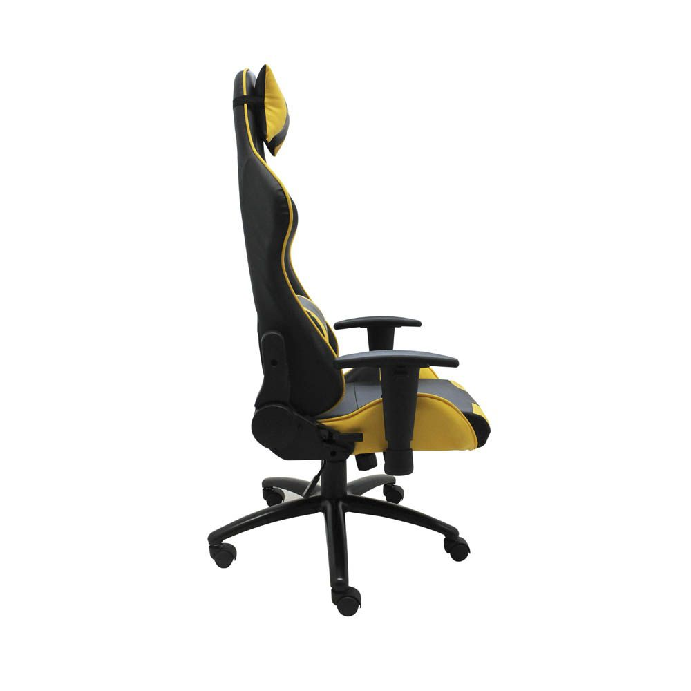 Cadeira Pro Gamer V2 Rivatti