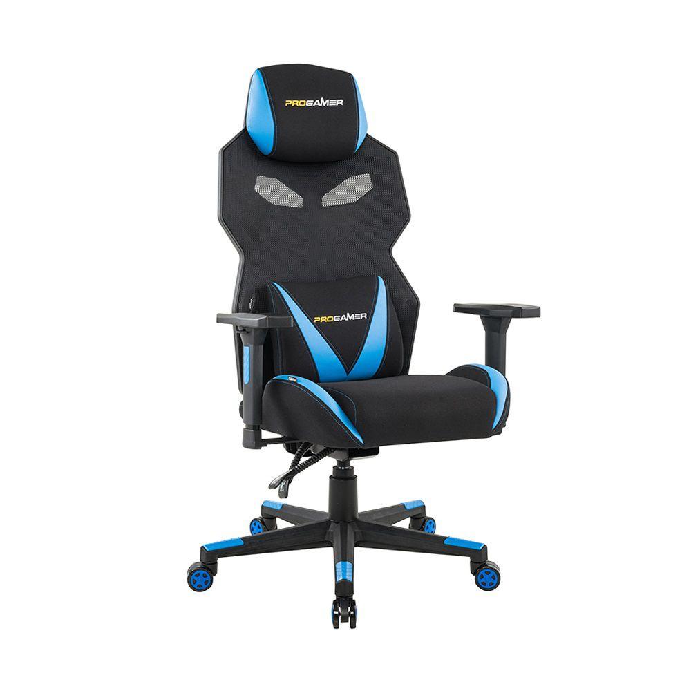 Cadeira Office Pro Gamer Z  Rivatti
