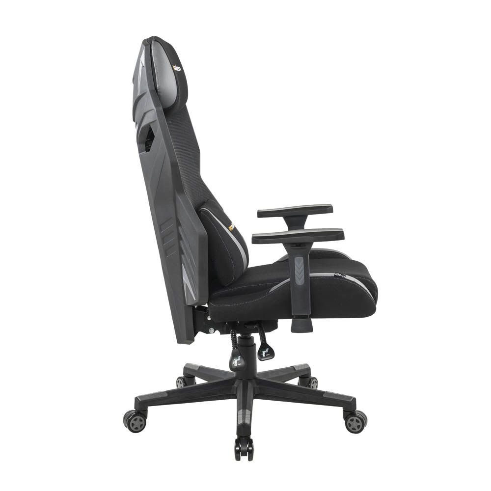 Cadeira Office Pro Gamer Z  Rivatti
