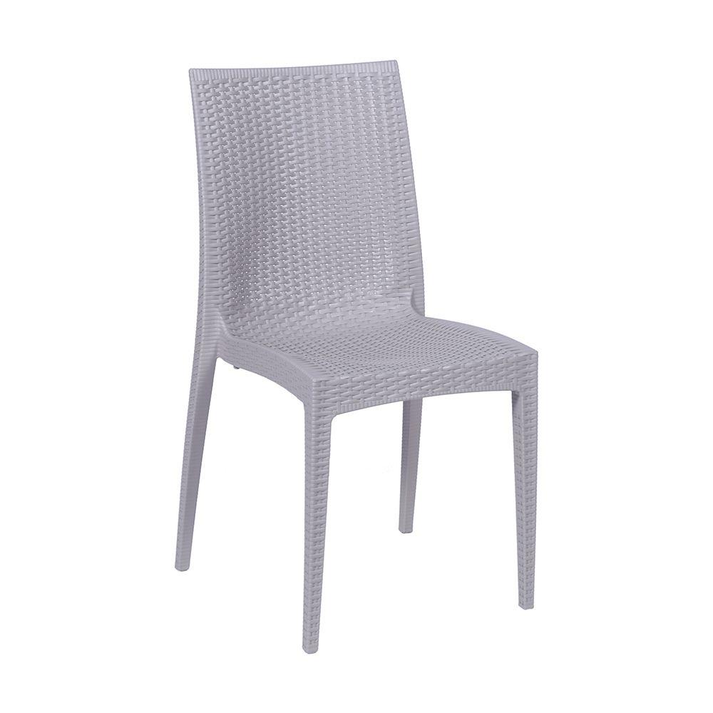 Cadeira Rattan Or Design