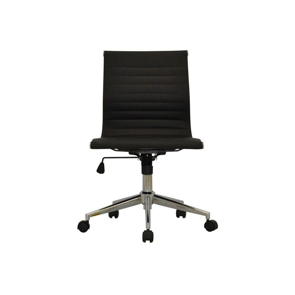 Cadeira Office Sevilha Sem Braços Rivatti