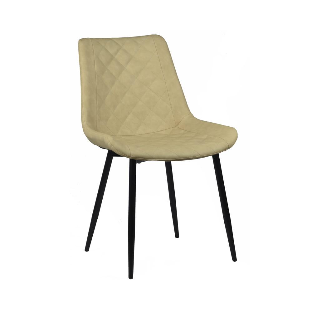 Cadeira Tabata Rivatti