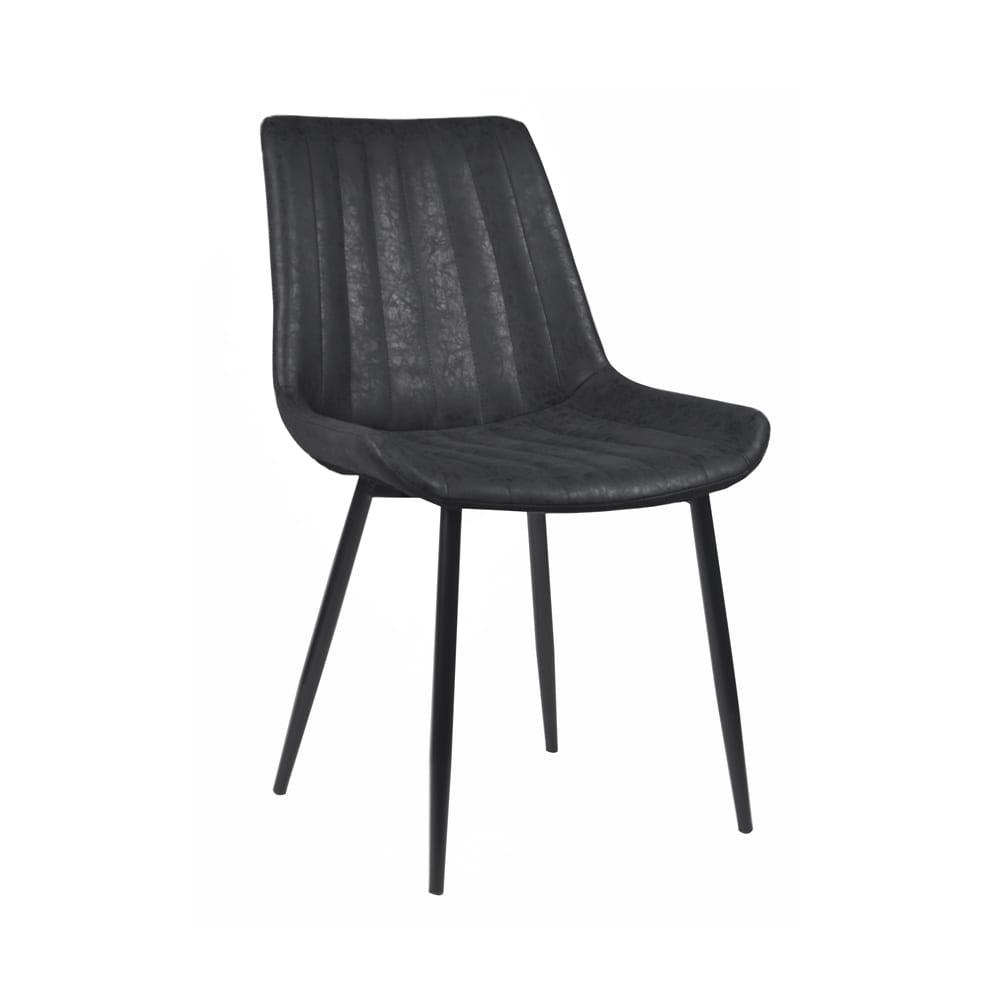 Cadeira Tainá Rivatti