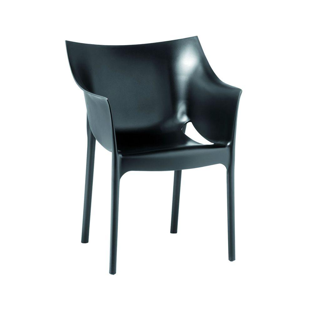 Cadeira Taís Rivatti