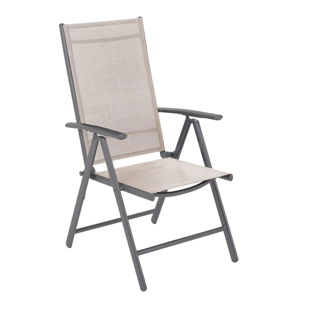 Cadeira Tramandaí Rivatti