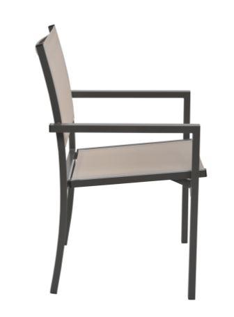 Cadeira Ubatuba Rivatti