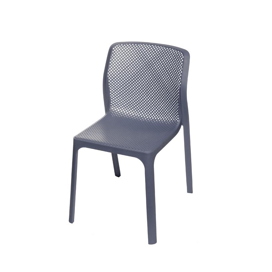 Cadeira Vega Polipropileno Or Design