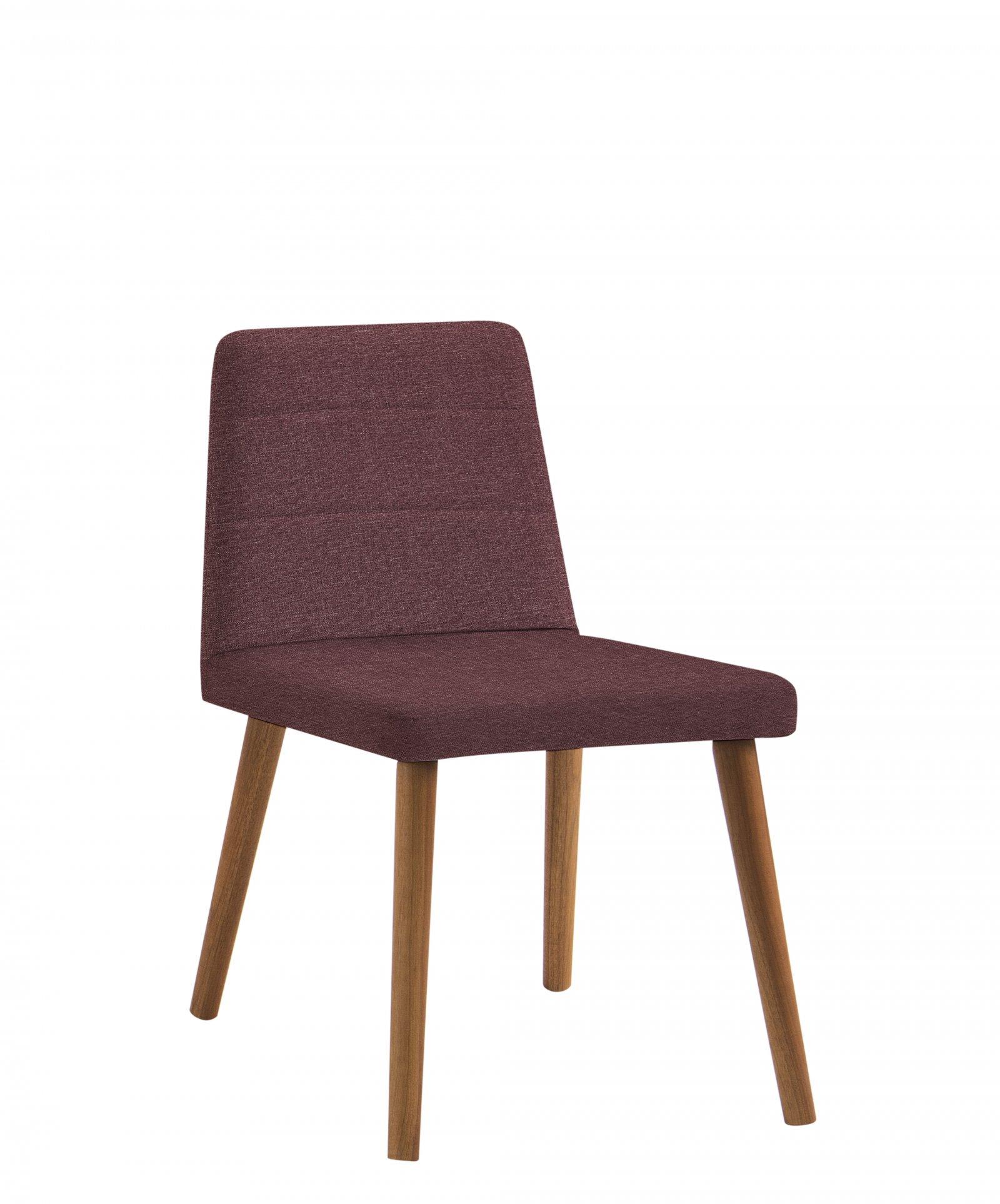 Cadeira Yasmin DAF