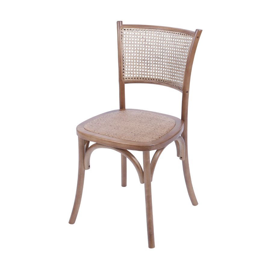 Cadeira Zimba Or Design
