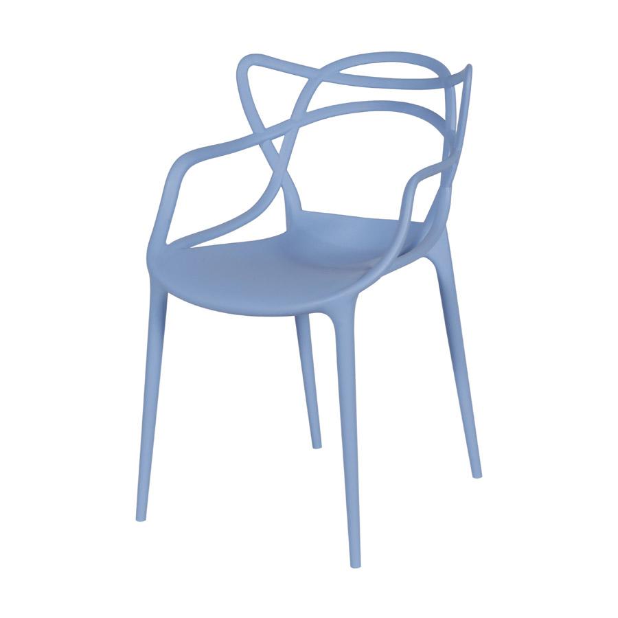 Cadeira Solna PP Or Design