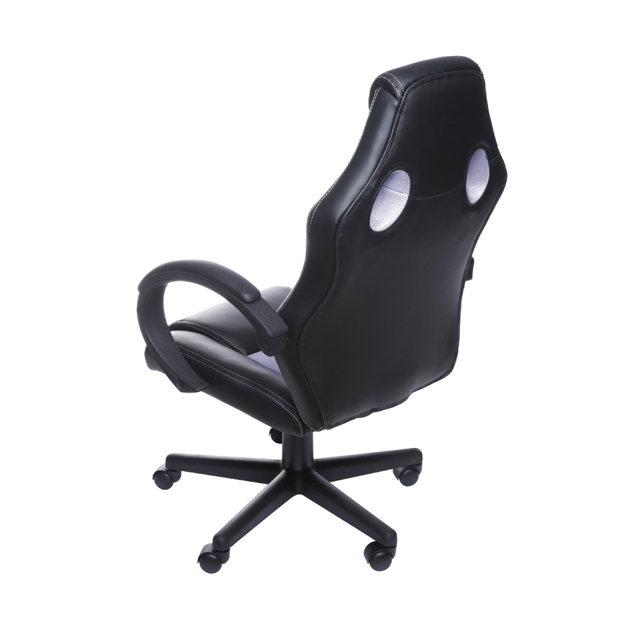 Cadeira Office Gamer Raptor Or Design