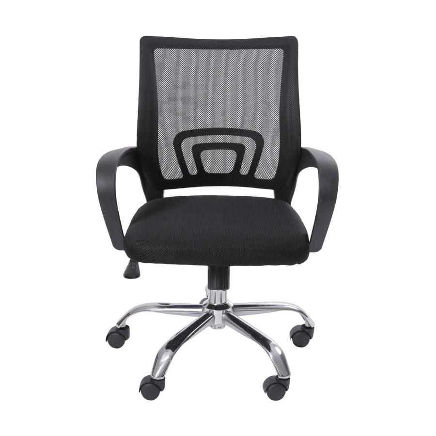 Cadeira Office Tok Or Design