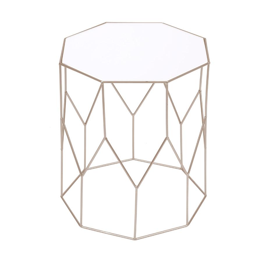 Mesa Cosmo Or Design