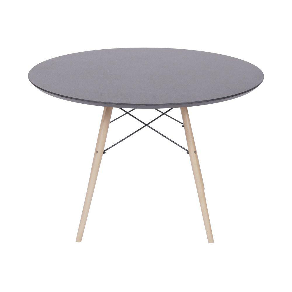 Mesa DKR Or Design